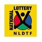 The National Lotteries Board (NLB)
